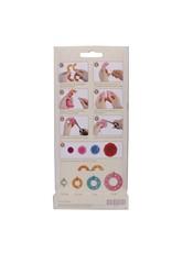 Master Knit MK Pom Pom Maker Set