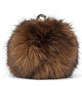 Rico Design RD Premium Faux Fur Pompon