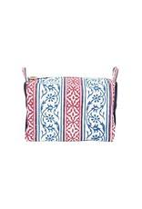 Knitters Pride KP Joy Project Bag