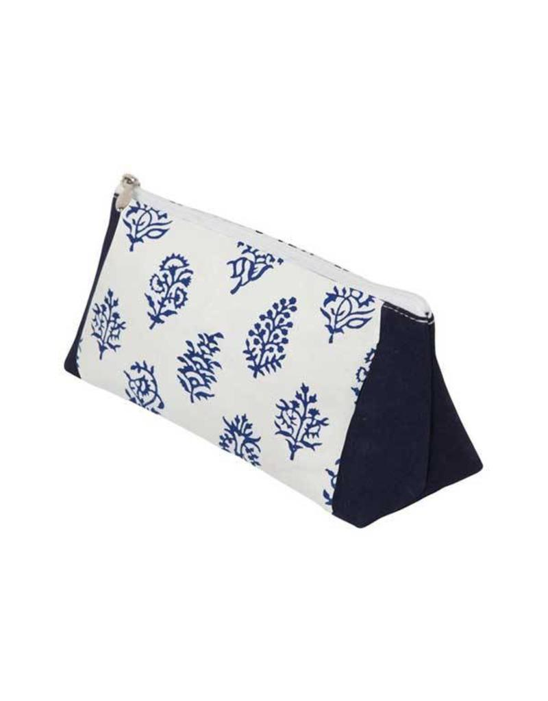 Knitters Pride KP Grace Triangle Pouch