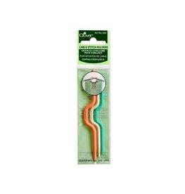 Clover CLO Cable Stitch Holder
