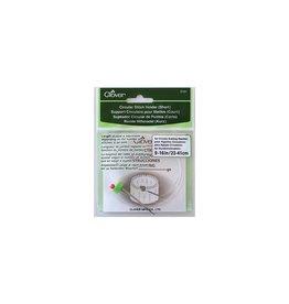 Clover CLO Circular Stitch Hldr - S