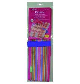Clover CLO Gw Needle Case Long
