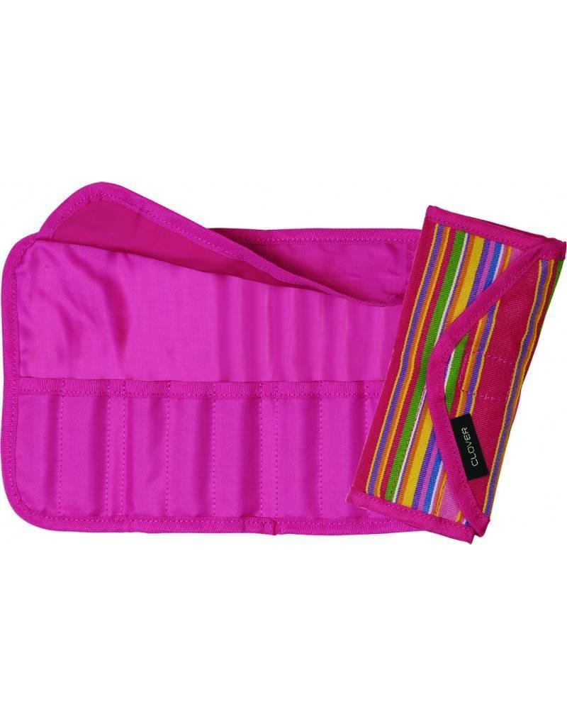 Clover CLO Gw Needle Case Soft Hk
