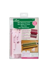 Clover CLO Mini Weaving Looms / Double