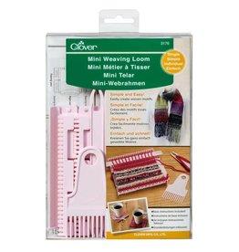 Clover CLO Mini Weaving Looms / Single