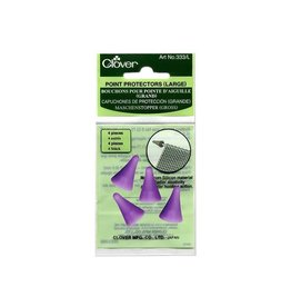 Clover CLO Point Protector Large