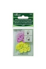 Clover CLO Quick Lock Stitch Mkr (Lg)