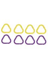 Clover CLO Stitch Mark Triangle M