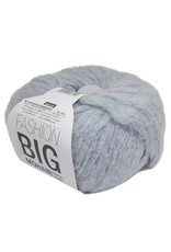 Rico Design RD Fashion Big Mohair SChunky