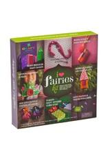 Ann Williams AW I Fairies Kit