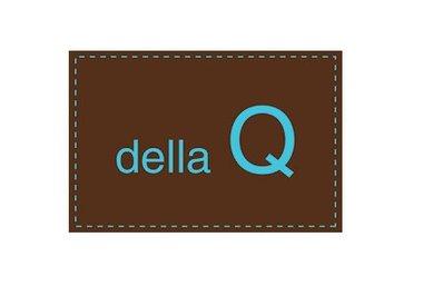 Della Q Bags
