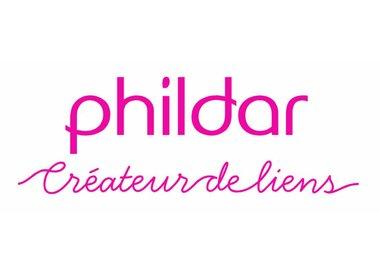 Phildar France