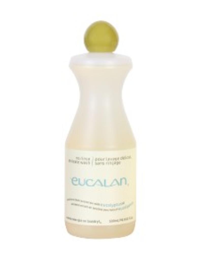 Eucalan Eucalan No-Rinse Wash
