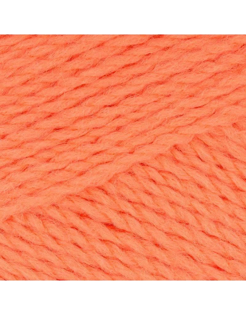 Rico Design RD Creative Soft Wool Aran