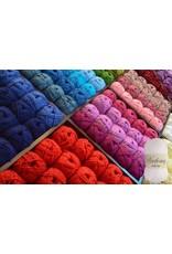 Master Knit MK Victoria Aran