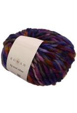 RW Big Wool Color
