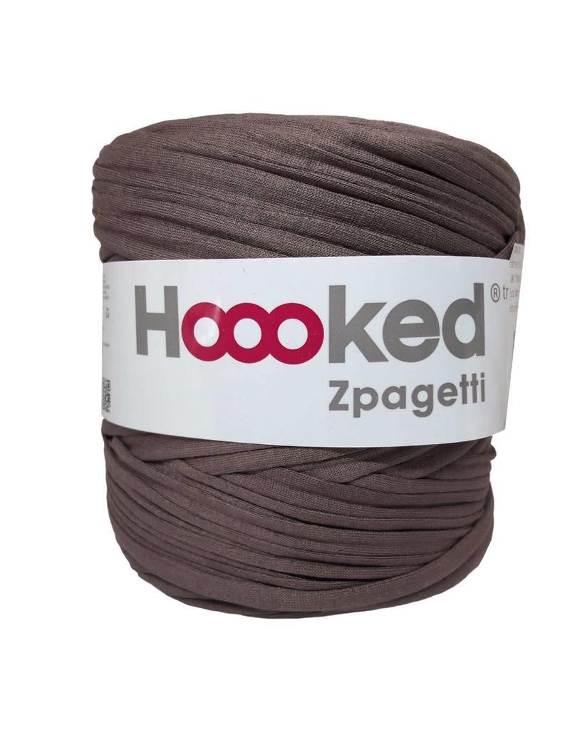 HK Zpagetti