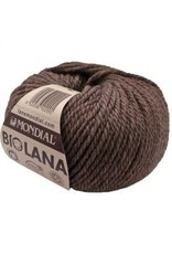 Mondial Italy MO Bio Lana