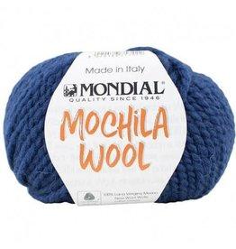 MO Mochila Wool