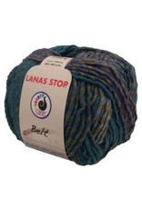 Lanas Stop LS Belt