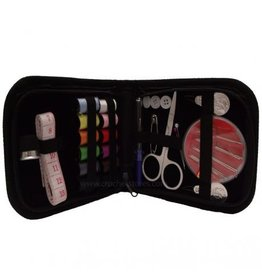 MK Sewing Travel Kit - Black