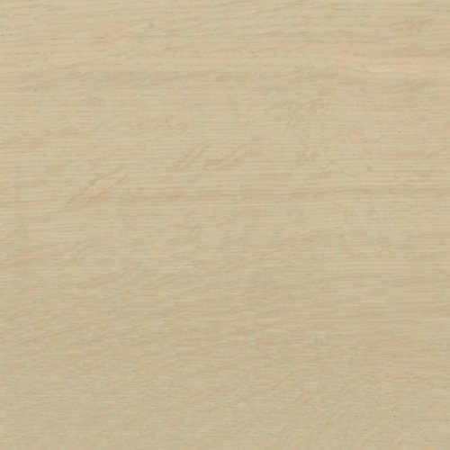 Rubio Monocoat Precolor Easy Antique Beige