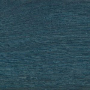 Rubio Monocoat Oil Plus 2C Midnight Indigo