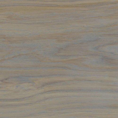Rubio Monocoat Oil Plus 2C Gris Beige