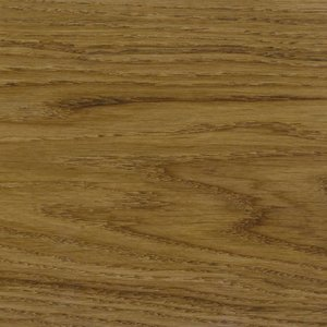 Rubio Monocoat Oil Plus 2C Dark Oak
