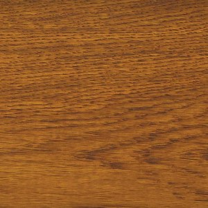 Rubio Monocoat Oil Plus 2C Cinnamon Brown