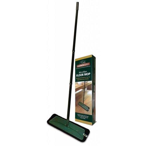 Rubio Monocoat Microfiber Mop
