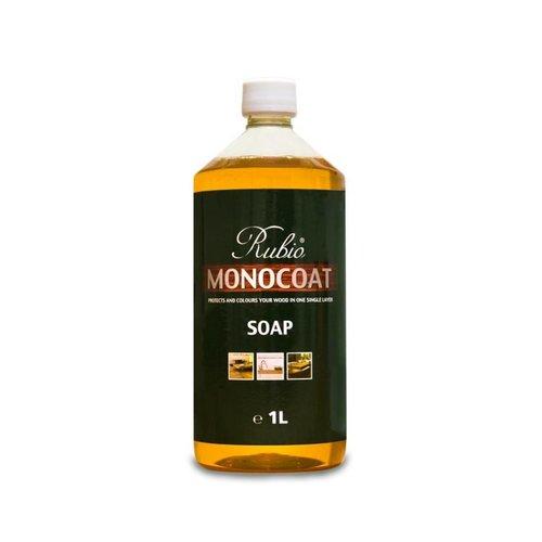 Rubio Monocoat Interior Soap
