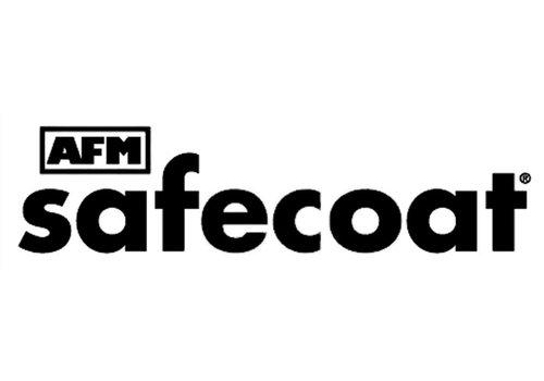 AFM Safecoat