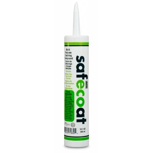 AFM Safecoat Caulking Compound