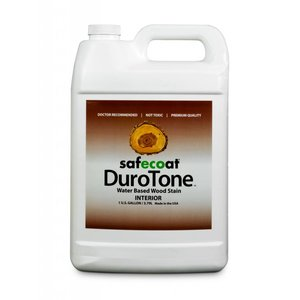 AFM Safecoat Durotone Clear Stain