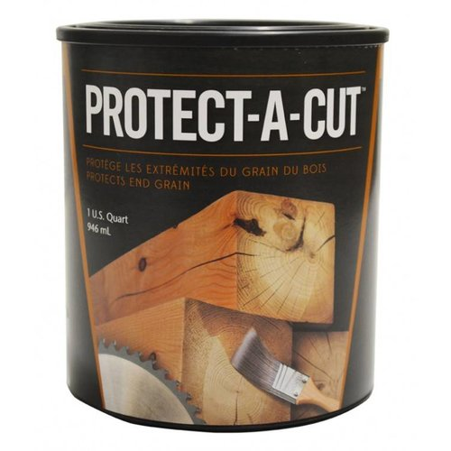 Sansin Corporation Protect-A-Cut