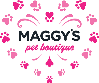 Maggy's Pet Boutique - Beamsville, Ontario