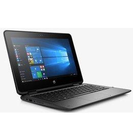 HP HP Probook X360 EE G2, 8GB, 256GB -  Red