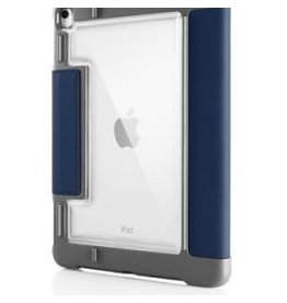 "STM STM Dux iPad 10.5"" - MIDNIGHT BLUE"
