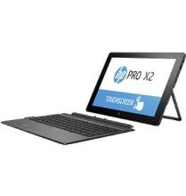 """HP HP Pro X2 612 G2 i5, 12"""",  8GB, 256SSD"""