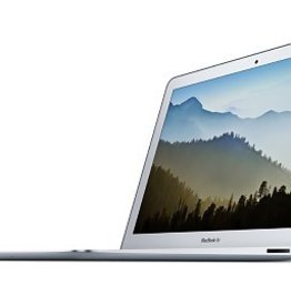 "Apple Apple MacBook Air 13"" 1.8Ghz, 8GB, 256GB"