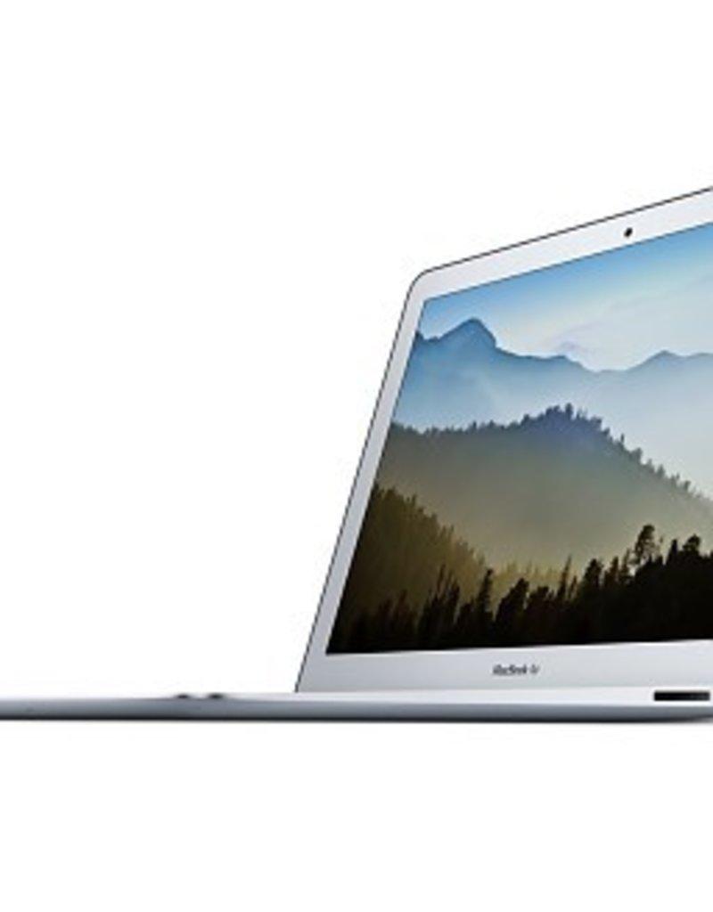 "Apple Apple MacBook Air 13"" 1.8Ghz, 8GB, 256GB"