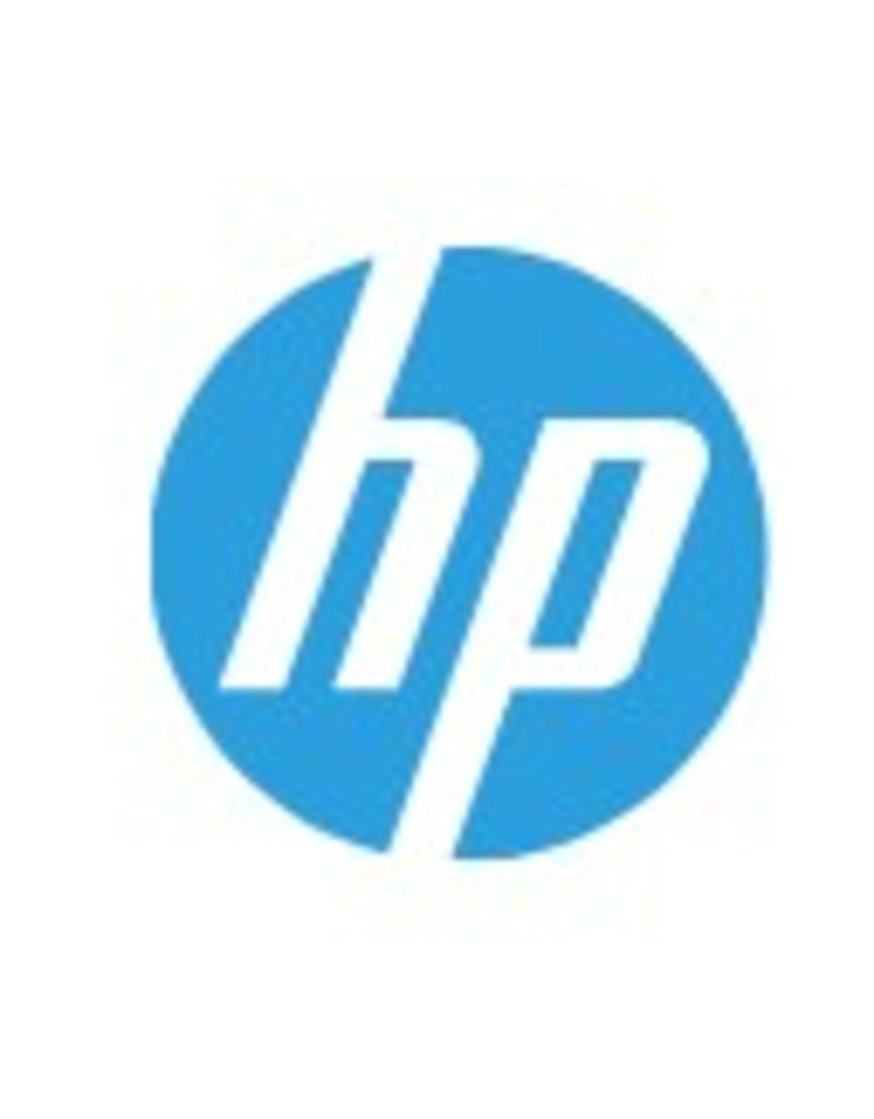 HP HP 3 year Next business day onsite with ADP - Elite Book