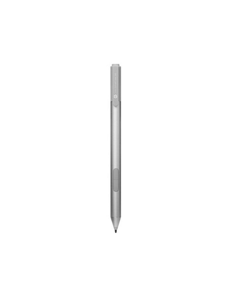 HP HP Active Pen with App Launch