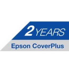 Epson 5 Yrs Rapid Exchange Epson Cover Plus