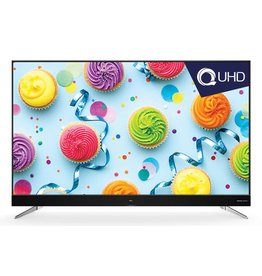 TCL TCL Premium UHD Android Smart TV