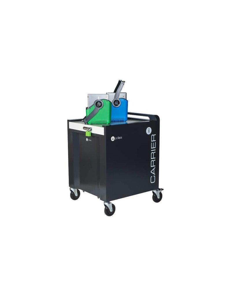 PCLocs Carrier 30 Cart