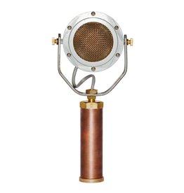 Ear Trumpet Edwina Condenser Microphone