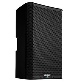 QSC QSC K10.2 2k powered speaker